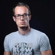 Alex Robciuc