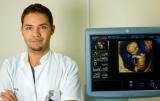 Doctor Silviu Iștoc