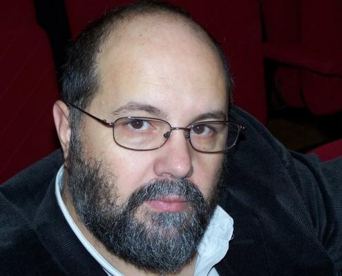 Prof Univ Dr Ovidiu Pecican
