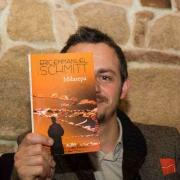 Victor Miron Cărțile pe față