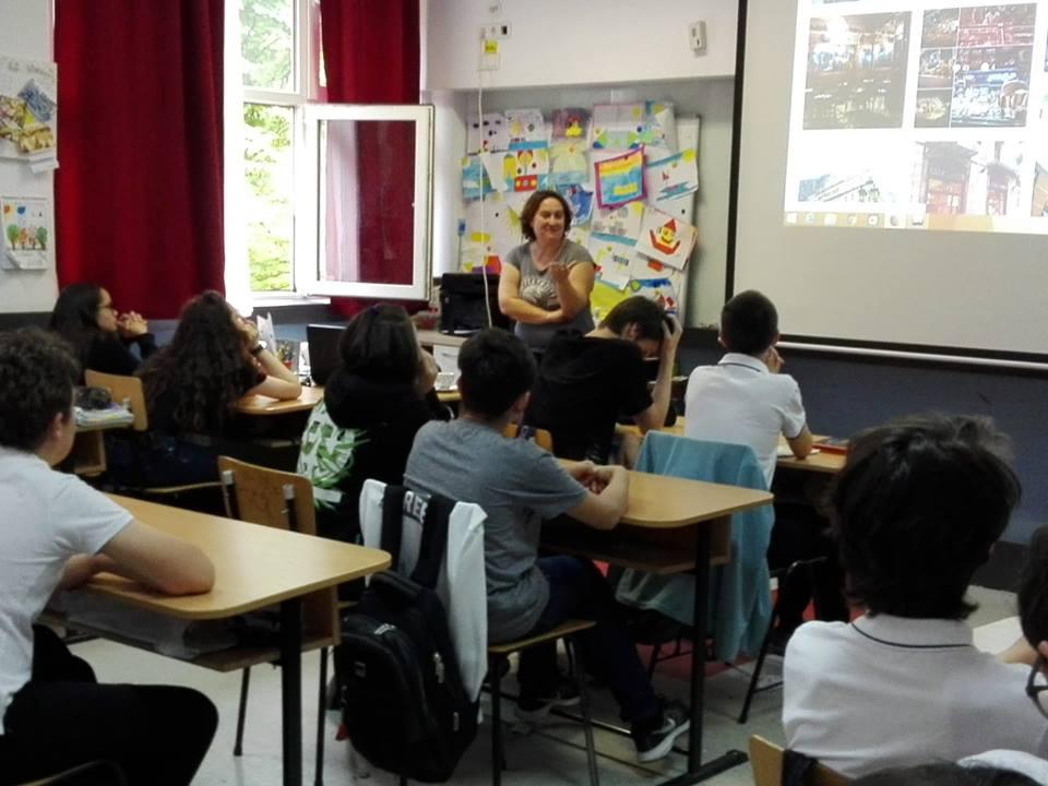 Liviana Tane Ocolul lumii în 100 de cărți SmartSchooling