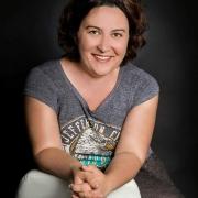 Liviana Tane SmartSchooling Ocolul lumii în 100 de cărți