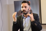 Adrian Niculescu, antreprenorul român ce schimbă mentalități