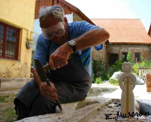 Emil Mureșan
