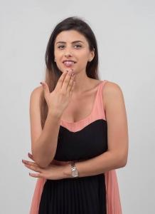 Lavinia Chițu