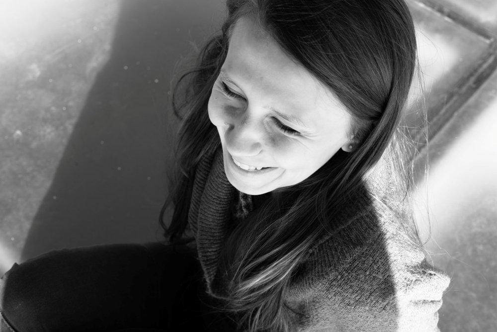 Ioana Pârlog Misbits viniluri