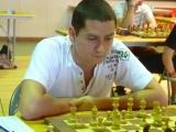 Vlad Jianu