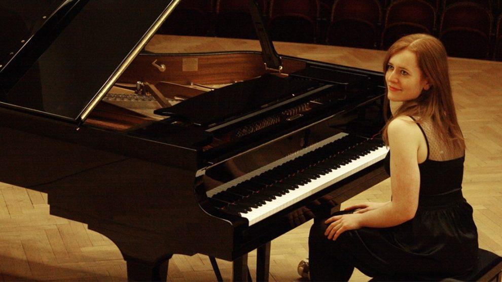 Aurelia Vișovan