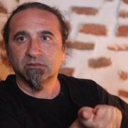 Emil Biebel Viniloteca