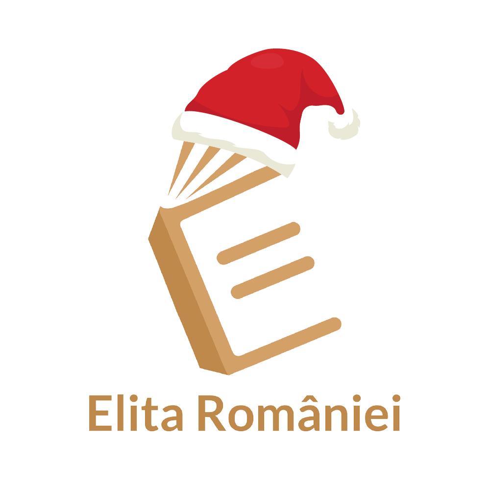 Elita României