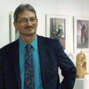 Mario Lup