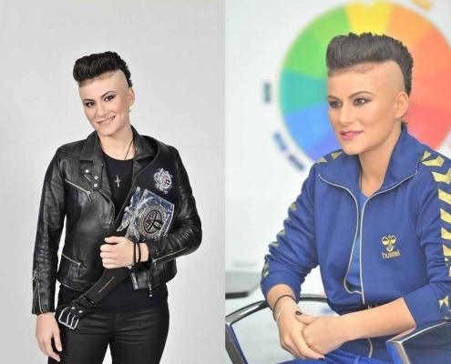 Cristiana Stancu