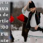 Ștefan Mandachi