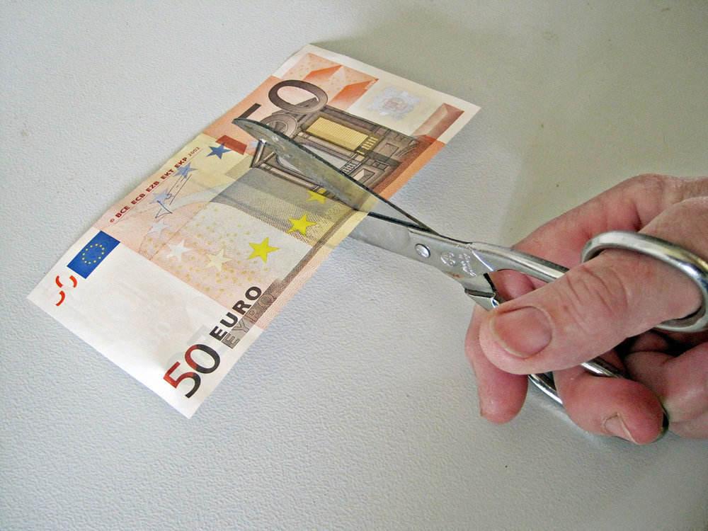 Beneficii pentru membrii Elita Romaniei
