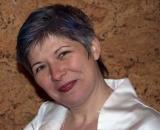 Camelia Stârcescu