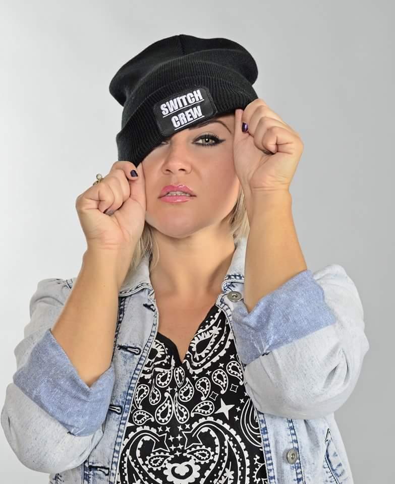 Renata Veszi