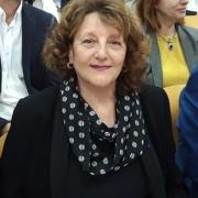 Cleopatra Căbuz