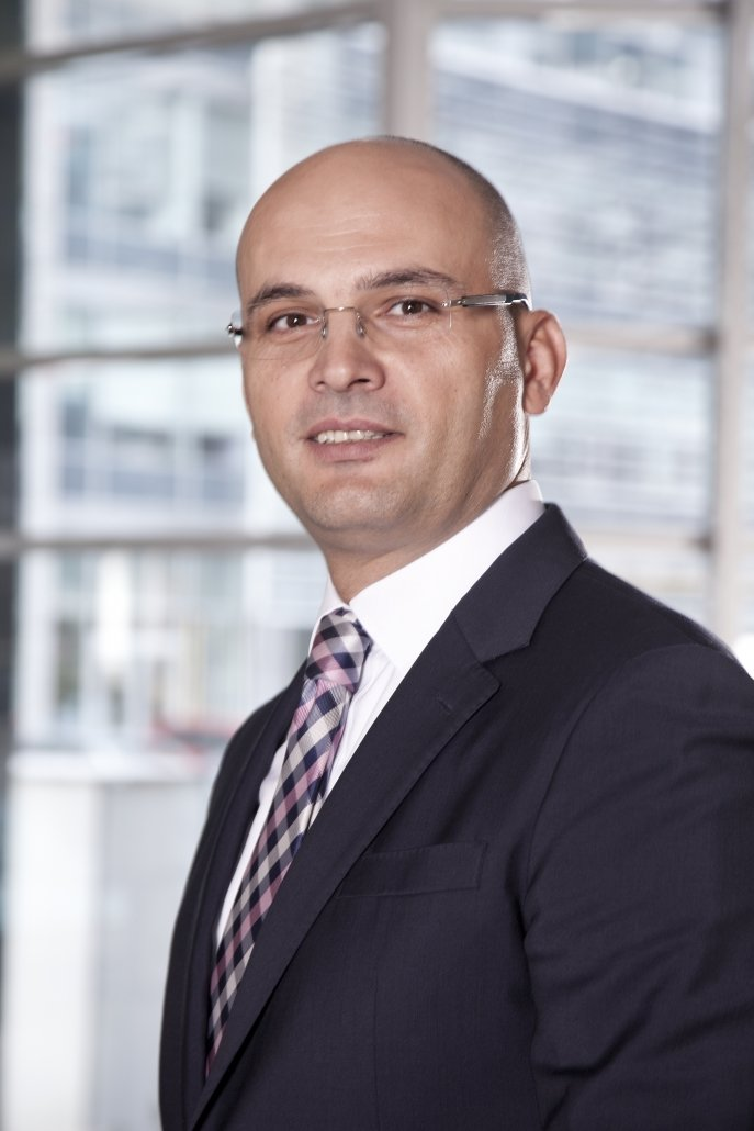 Iulian Gogan