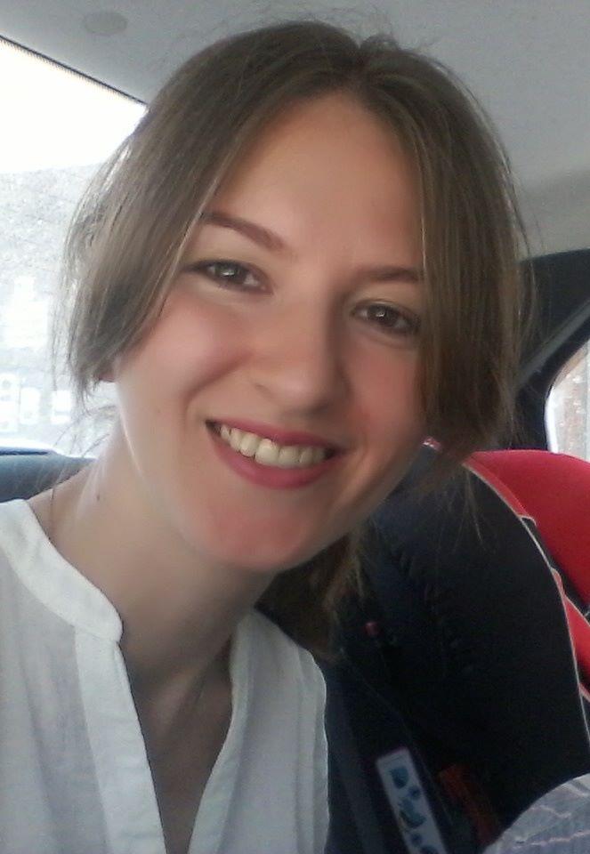 Lavinia Peter