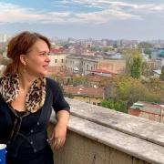 Roxana Roseti