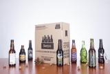 Beery.ro
