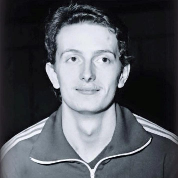 Marius Căta-Chițiga