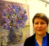 Simona Elena Tacu