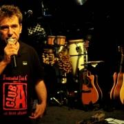 Doru Rocker Ionescu