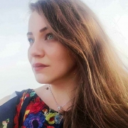 Oana Romanescu