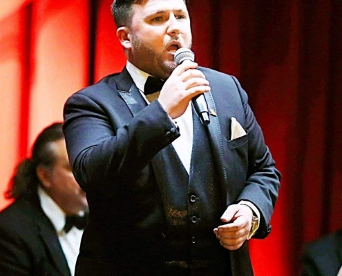 Bogdan Olaru