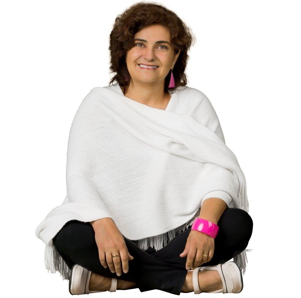 Dr Corina Balan
