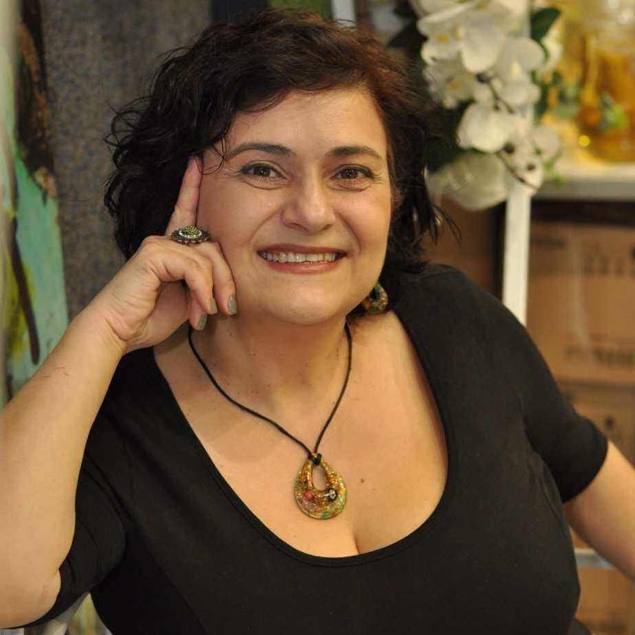 Dr Corina Bălan