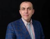 Marius Ștefan Autonom