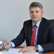 Gheorghe Damian Ciugud