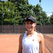 Alexandra Petric