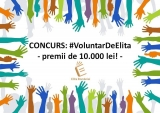 Voluntar de Elită