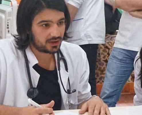 Alexandru Covaciu