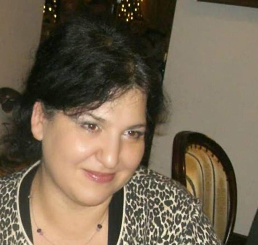 Iulia Șchiopu
