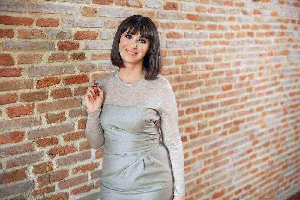 Mihaela Păun