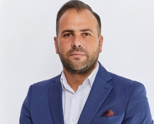 Valentin Popescu