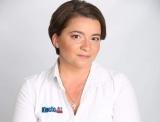 Ana Raluca Chișu Kinetobebe