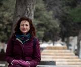 Simona Măierean