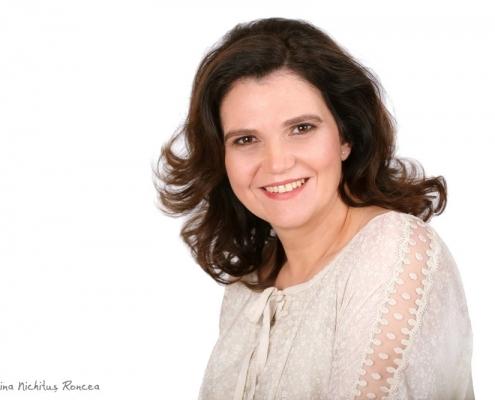 Nadia Tătaru Itsy Bitsy