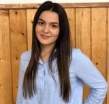 Andreea Miruna Dinu