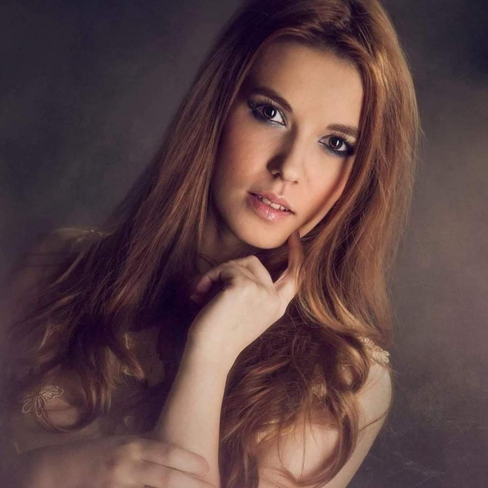 Magda Coman