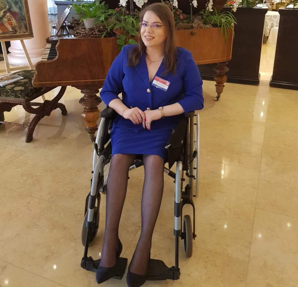 Andreea Nechita