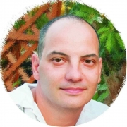 Alec Tomozei ATOM Ploiești