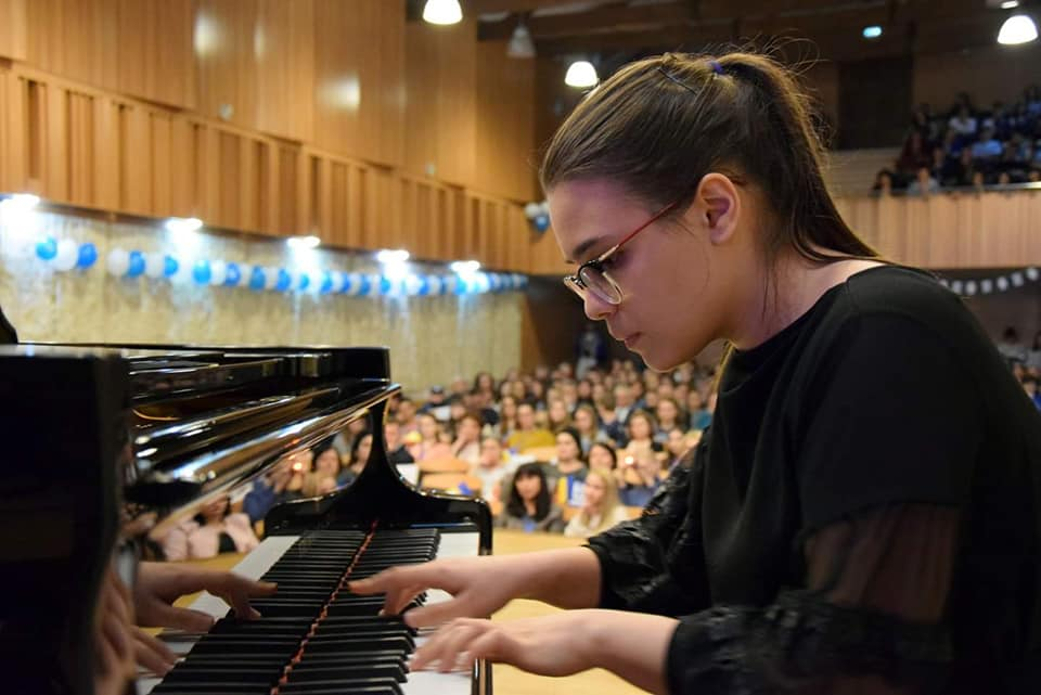 Ana Antonia Tudose
