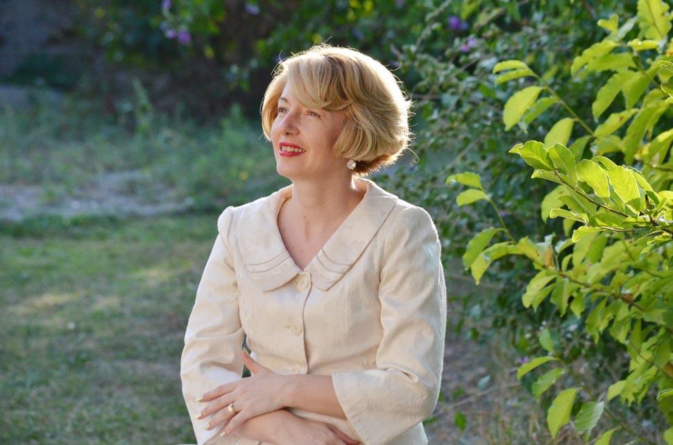 Florina Russu