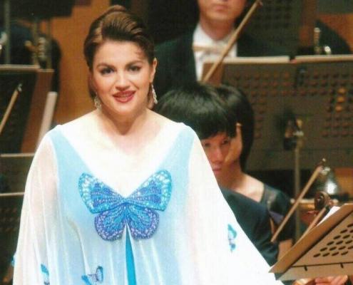 Doina Dimitriu
